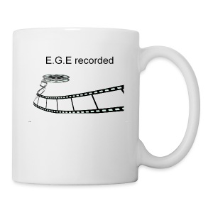 E-G-E_recorded_Prod - Tasse