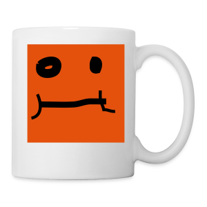 Guten Morgen - Tasse
