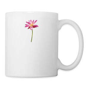 cutout-lotus-country-white-background-158767 - Mugg