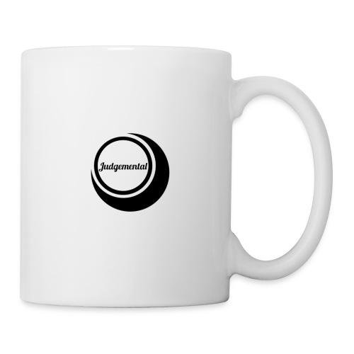 IMG 0191 - Mug