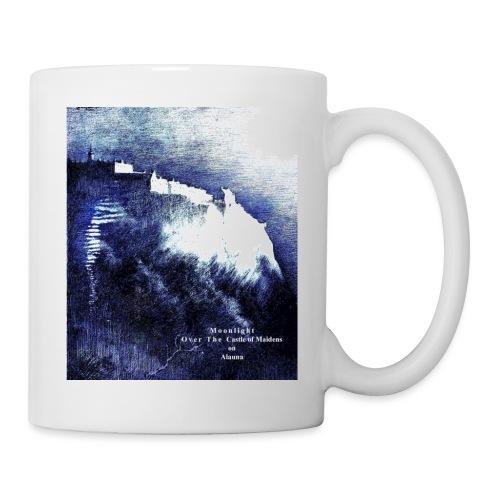 moonlight - Mug