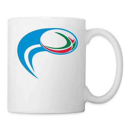 Team Italia - Tazza