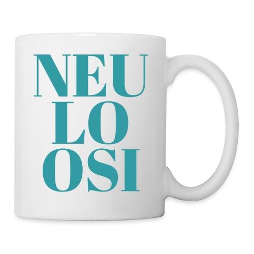 Neuloosi - Mug