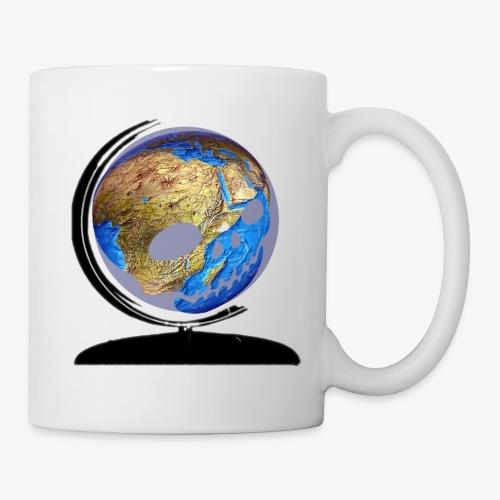 globus - Tasse