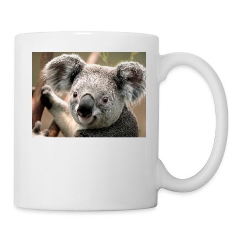 Koala - Mug