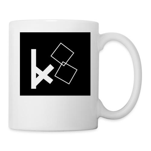 KX8 merch - Mug