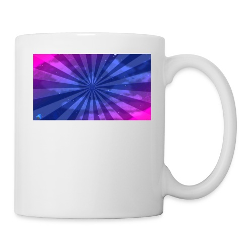 youcline - Mug
