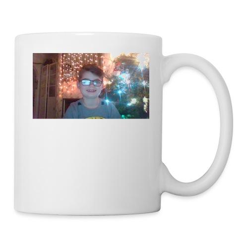 limited adition - Mug