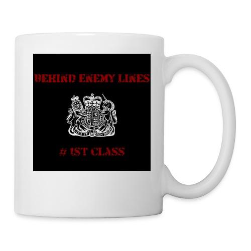 Front - Mug