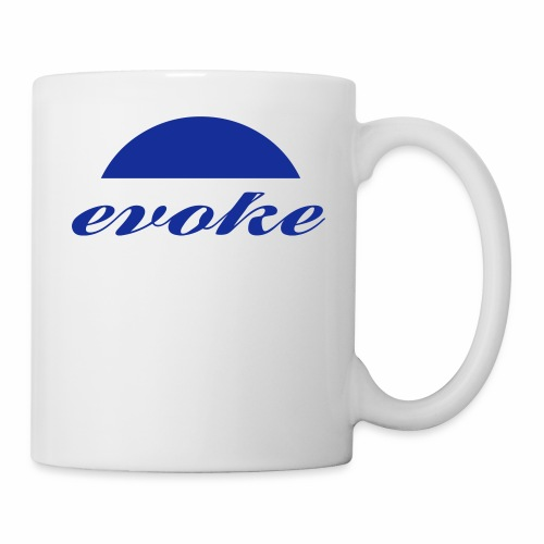 Evoke - Mug