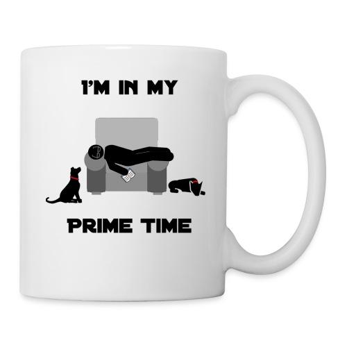 gift - Mug