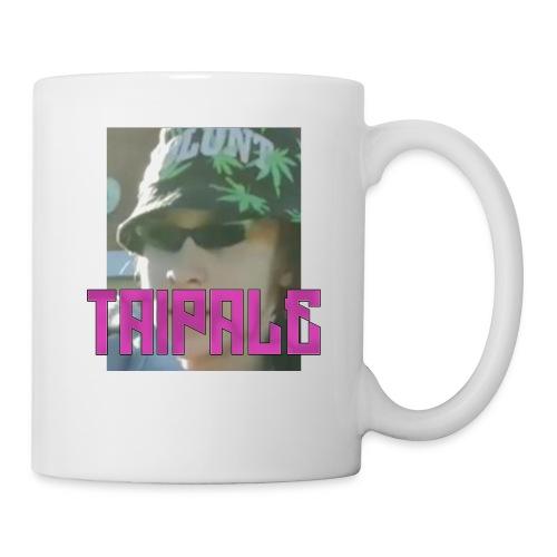 Rare Taipale - Muki
