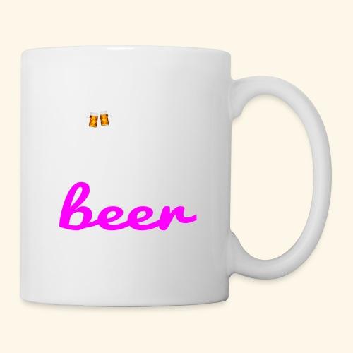 Birra Beer - Tazza