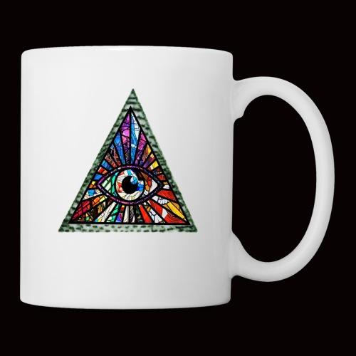 ILLUMINITY - Mug