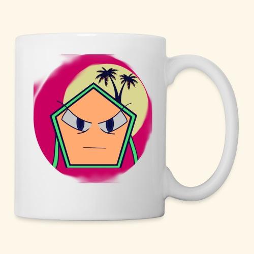 hotline - Mug