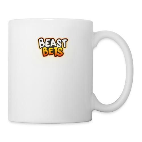 BeastBets - Kop/krus