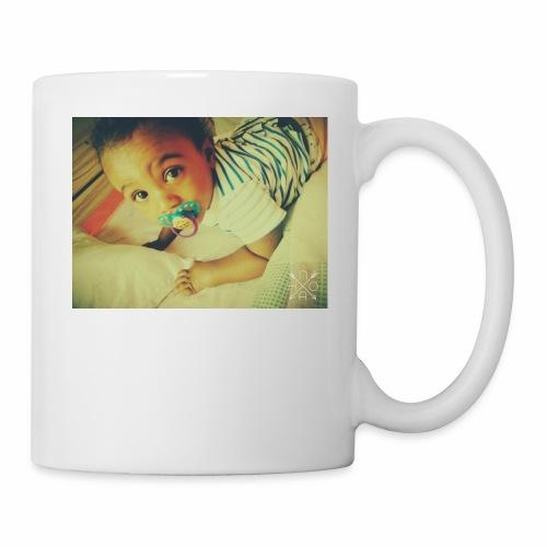 Omri - Mug