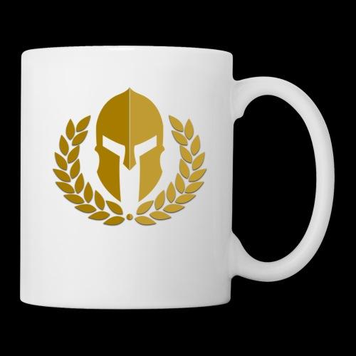 ImperialCS Large Logo - Mug