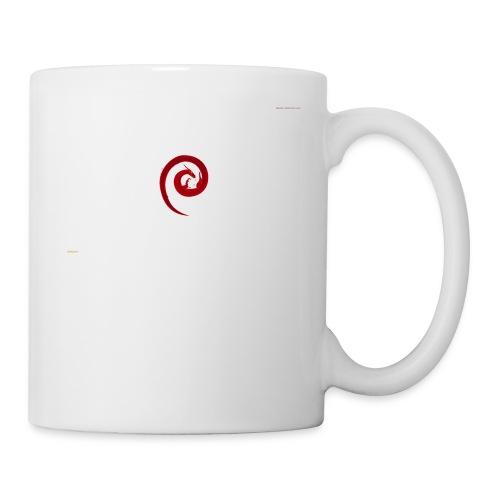 linux wallpaper png best of linux debian 2560 1600 - Mugg