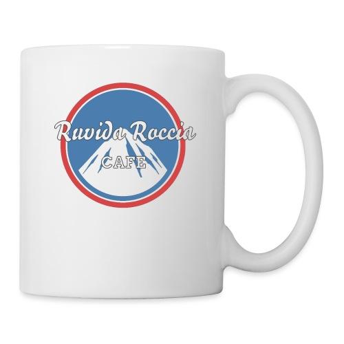 Ruvida Roccia - Tazza