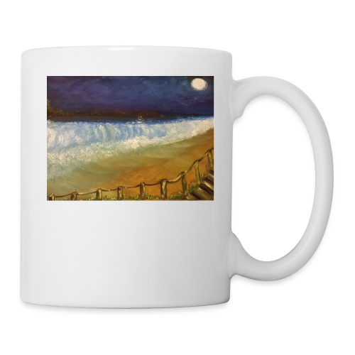 fre 1 - Mug