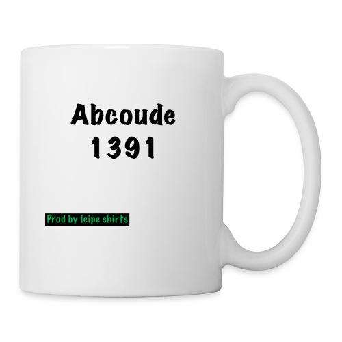 Abcoude post code merk - Mok