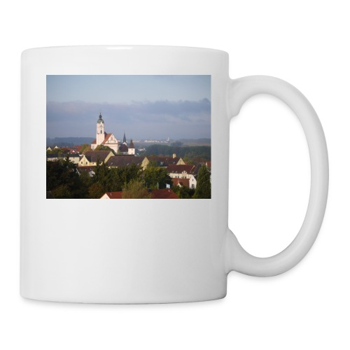 guenzburg01 - Tasse