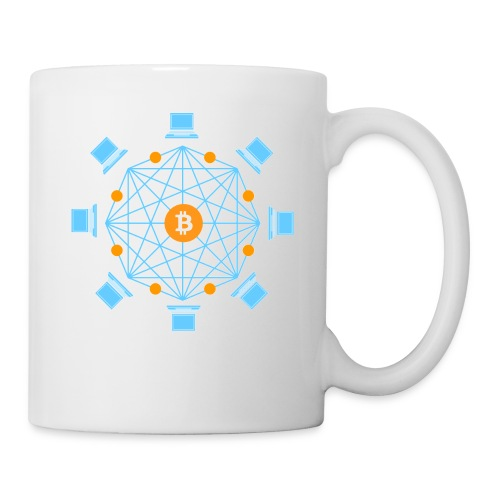 Blockchain - Muki