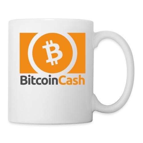 Bitcoin Cash - Muki