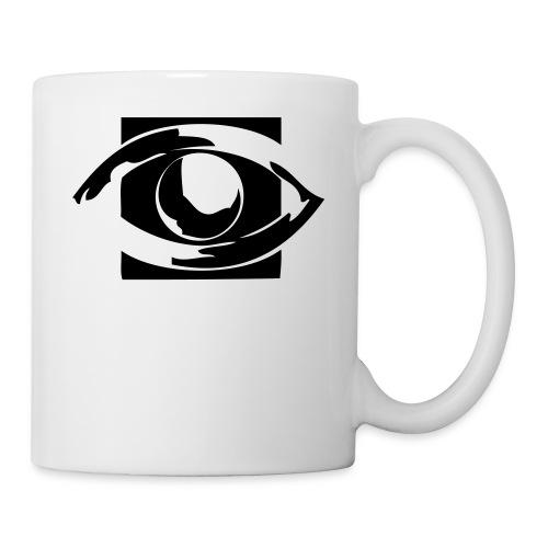 eos3 - Mug