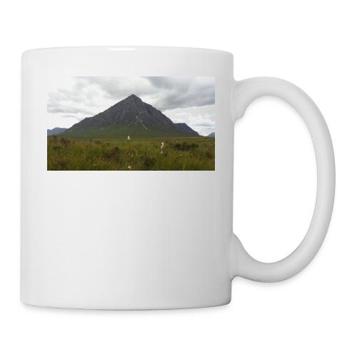 Buachaille Etive Mor - Mug