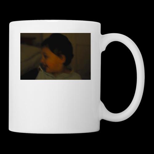 Boby store - Mug