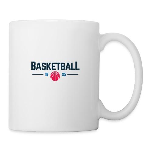 Basketball - Tazza