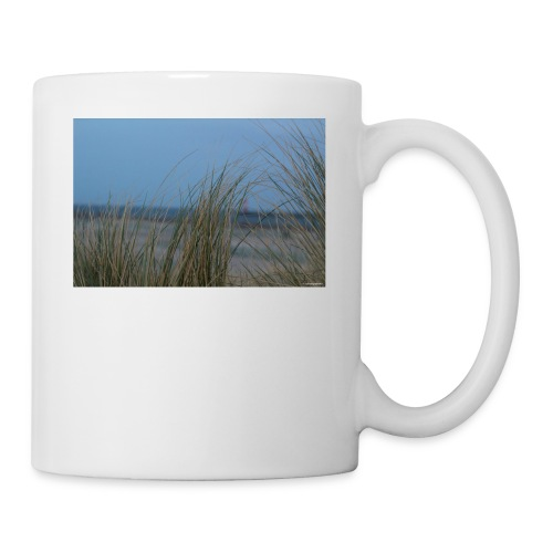 Meeresluft - Tasse