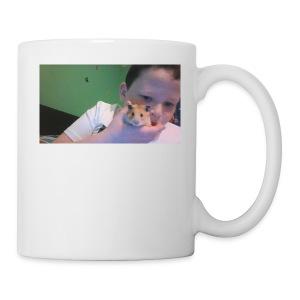 kids stuff and accessories - Mug