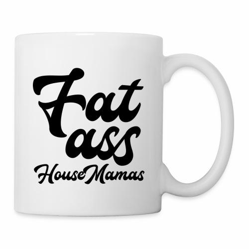 fatasshousemamas - Muki