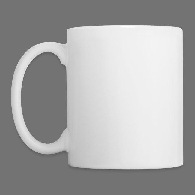 Kekse essen - Tee trinken und Frieden machen (s)