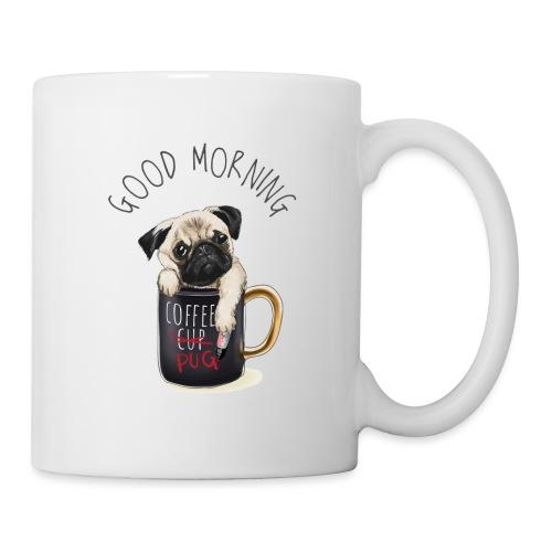 Good Morning Design - Tasse