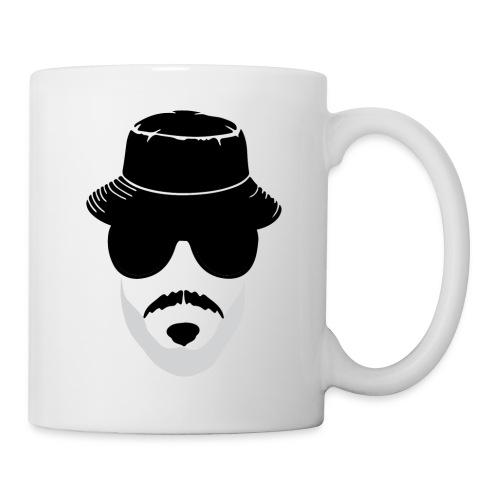 MELO Design - Mug