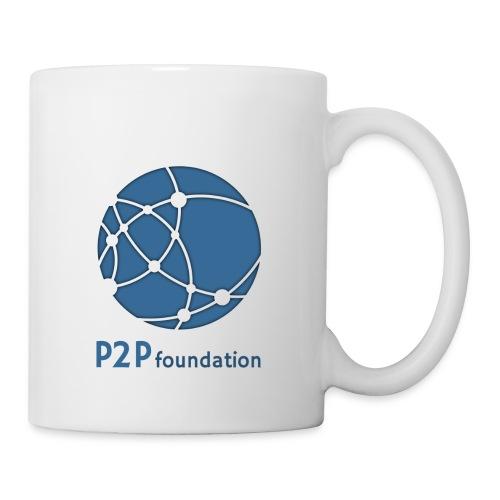 logo 1500px png - Mug