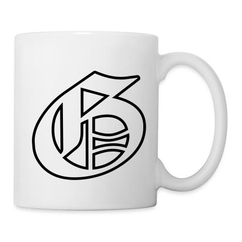 G-logo - Muki