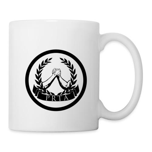 PRTA T-Shirt - Mug