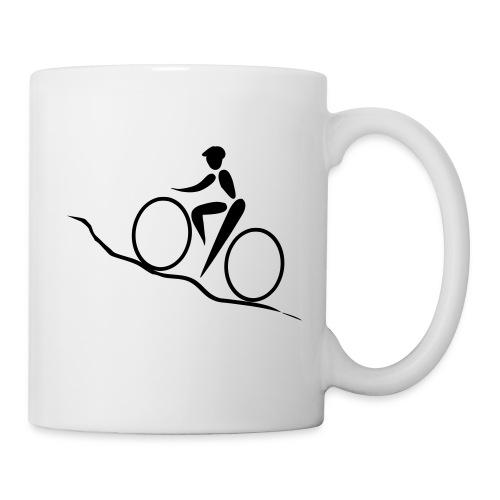 cycling-312532 - Tasse
