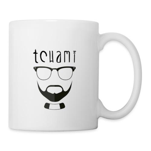 144043244750120 gif - Mug