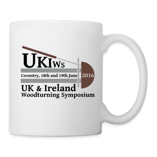 SMALL-UKIWS-Logo - Mug