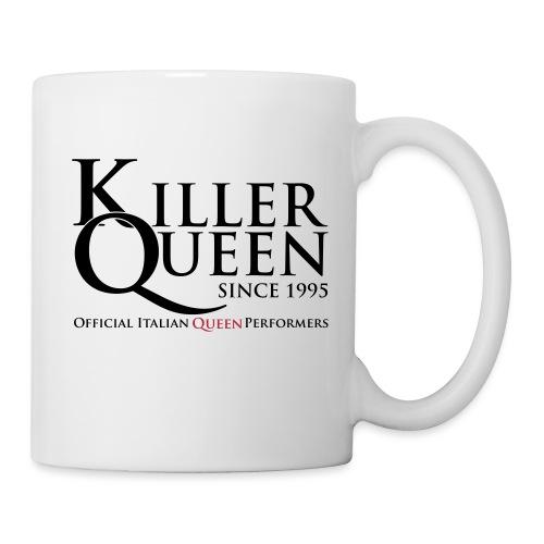 Killer Queen Italia - Tazza