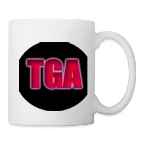 Untitled 2 png - Mug