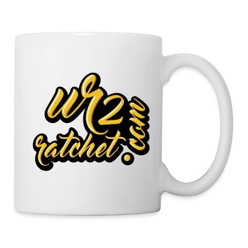 onlytext - Mug
