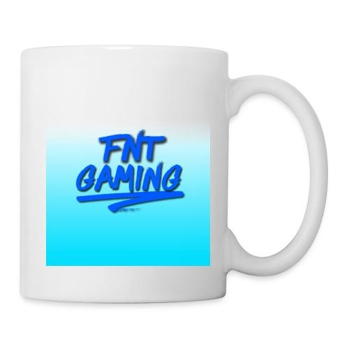 The mug of Glory - Mug