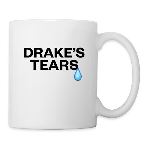ios emoji droplet png - Mug